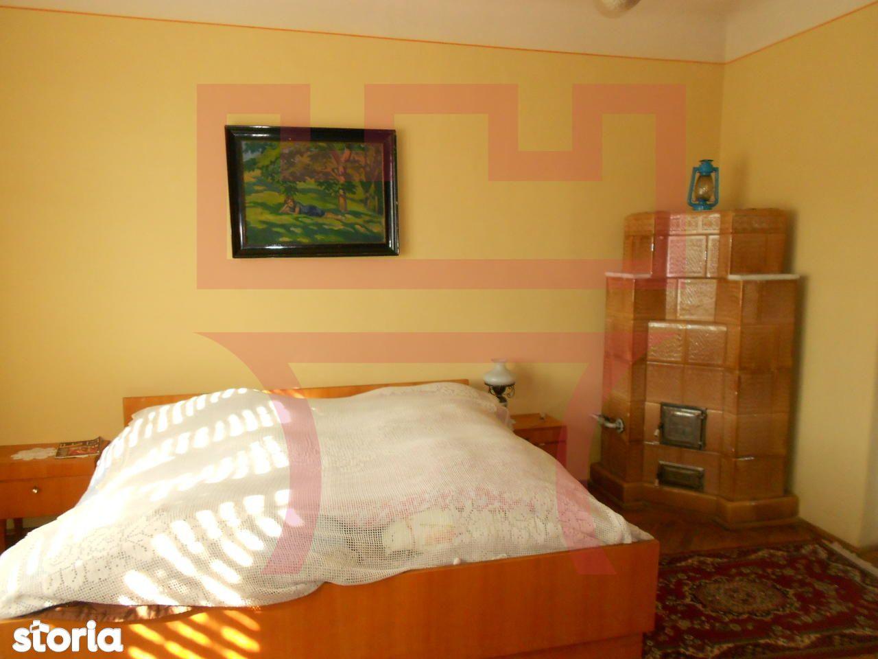 Casa de vanzare, Cluj-Napoca, Cluj, Dambul Rotund - Foto 5