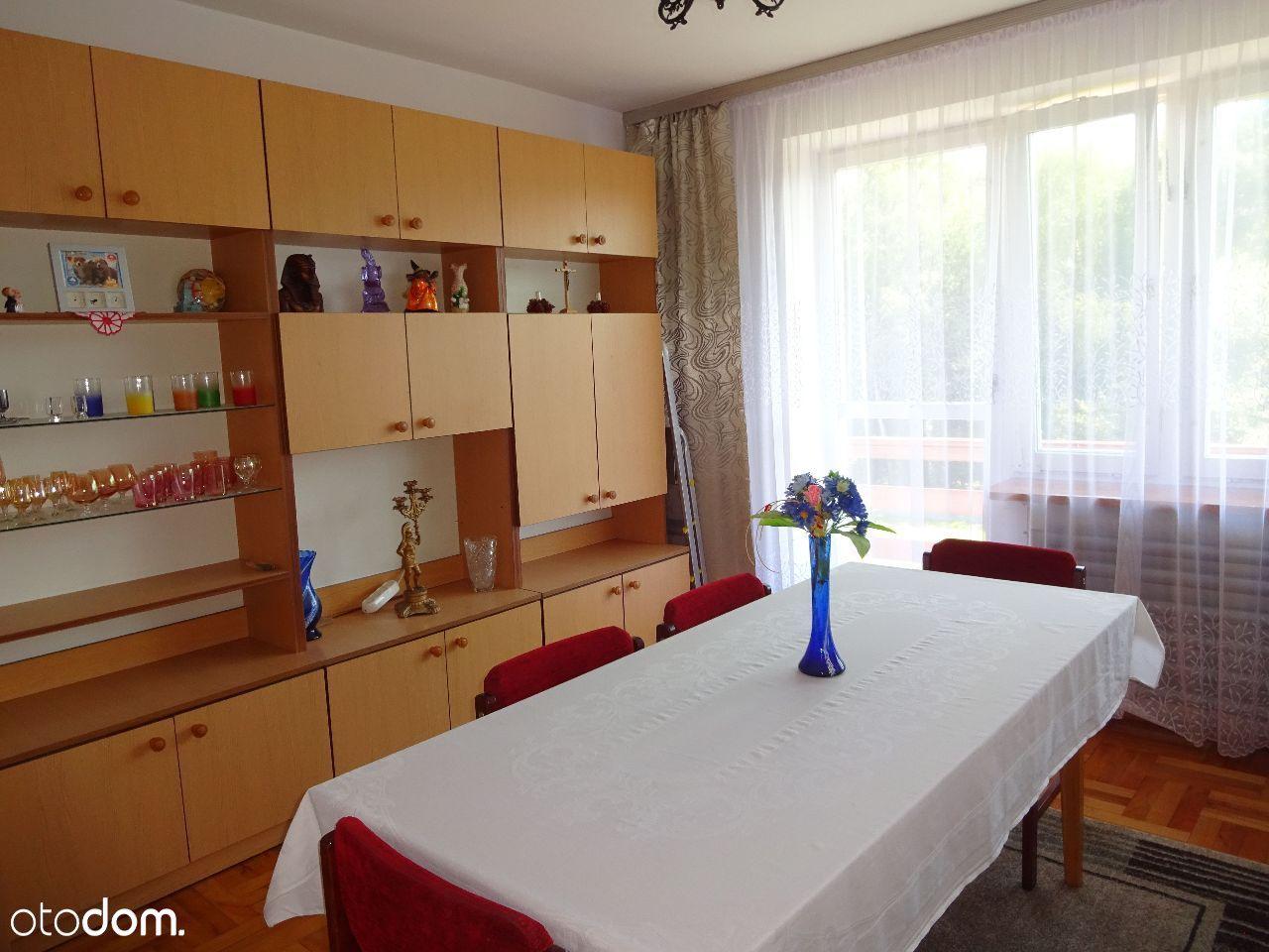 Dom na sprzedaż, Błażowa Dolna, rzeszowski, podkarpackie - Foto 6