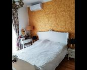 Apartament de vanzare, București (judet), Intrarea Cpt. Preotescu Gheorghe - Foto 13