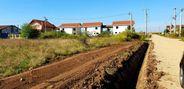Teren de Vanzare, Arad - Foto 3
