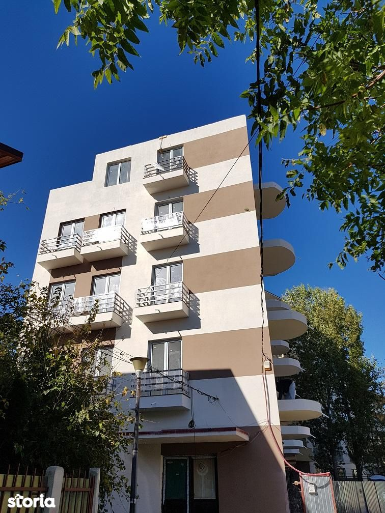 Apartament de vanzare, Bucuresti, Sectorul 4, Parcul Carol - Foto 4