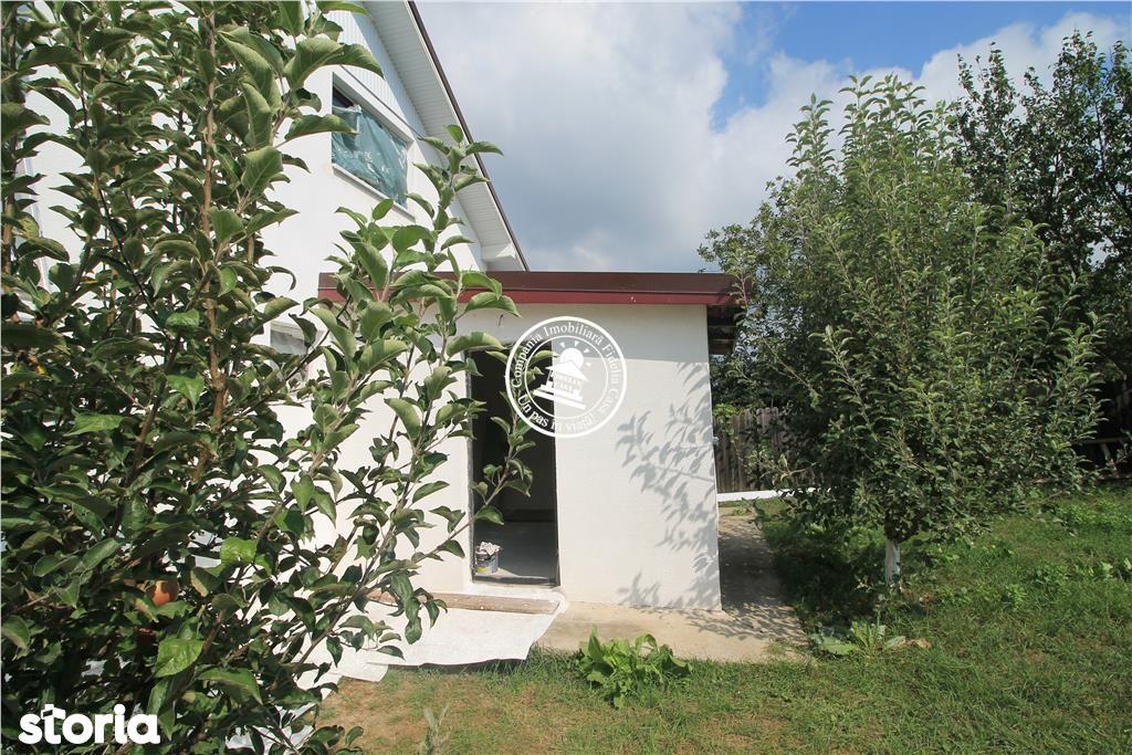 Casa de vanzare, Mogosesti, Iasi - Foto 5