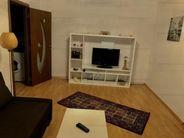 Apartament de vanzare, Bucuresti, Sectorul 2, Mosilor - Foto 7