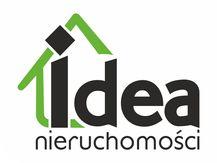 To ogłoszenie dom na sprzedaż jest promowane przez jedno z najbardziej profesjonalnych biur nieruchomości, działające w miejscowości Łochowo, bydgoski, kujawsko-pomorskie: IDEA Nieruchomości