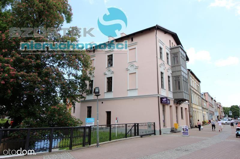Lokal użytkowy na sprzedaż, Wejherowo, wejherowski, pomorskie - Foto 5