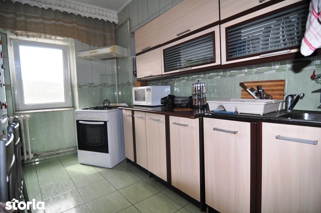 Apartament de vanzare, Iasi, Aeroport - Foto 6