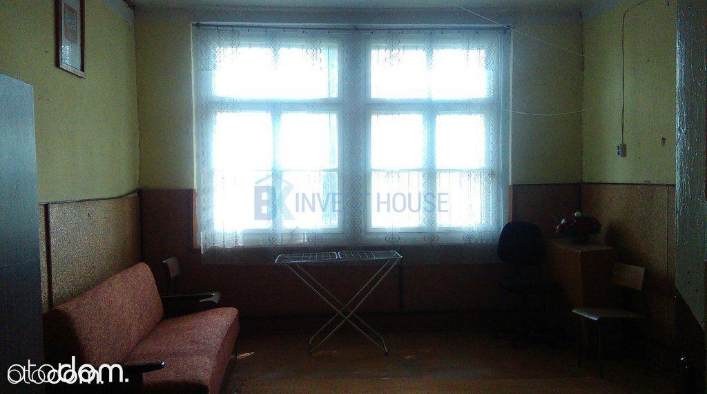 Dom na sprzedaż, Sterdyń, sokołowski, mazowieckie - Foto 8