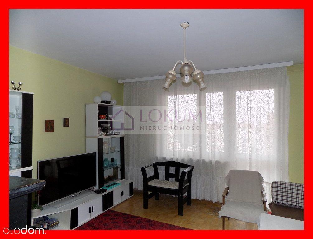 Mieszkanie na sprzedaż, Radom, Gołębiów - Foto 1