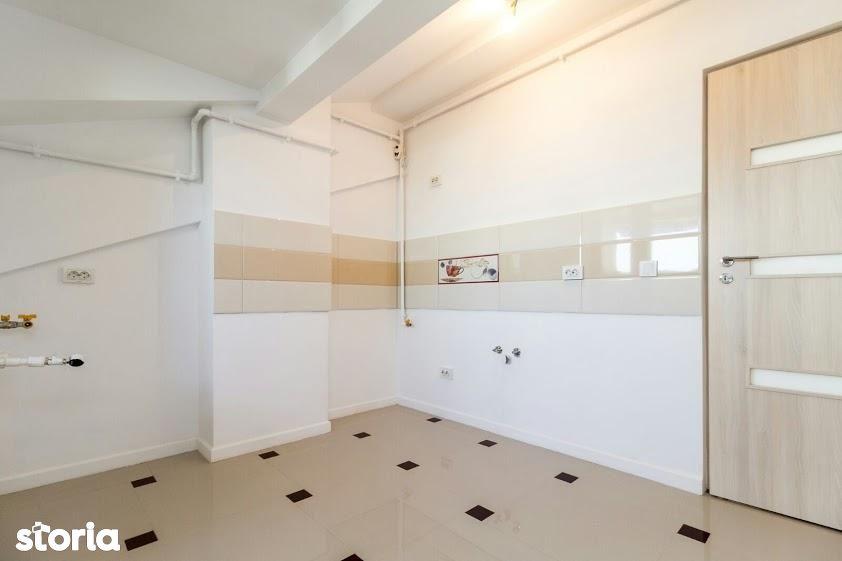Apartament de vanzare, București (judet), Strada Olteniei - Foto 2