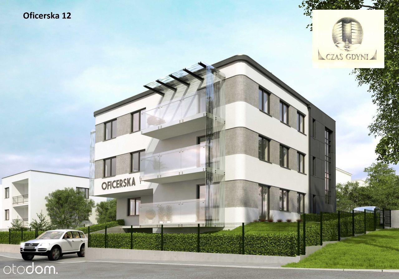 Mieszkanie na sprzedaż, Gdynia, Działki Leśne - Foto 8