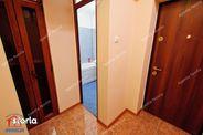 Apartament de vanzare, Galați (judet), Galaţi - Foto 13