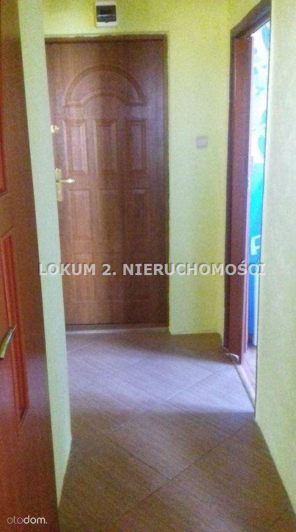 Mieszkanie na sprzedaż, Jastrzębie-Zdrój, śląskie - Foto 6