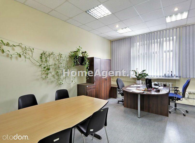 Lokal użytkowy na sprzedaż, Warszawa, Bemowo - Foto 8