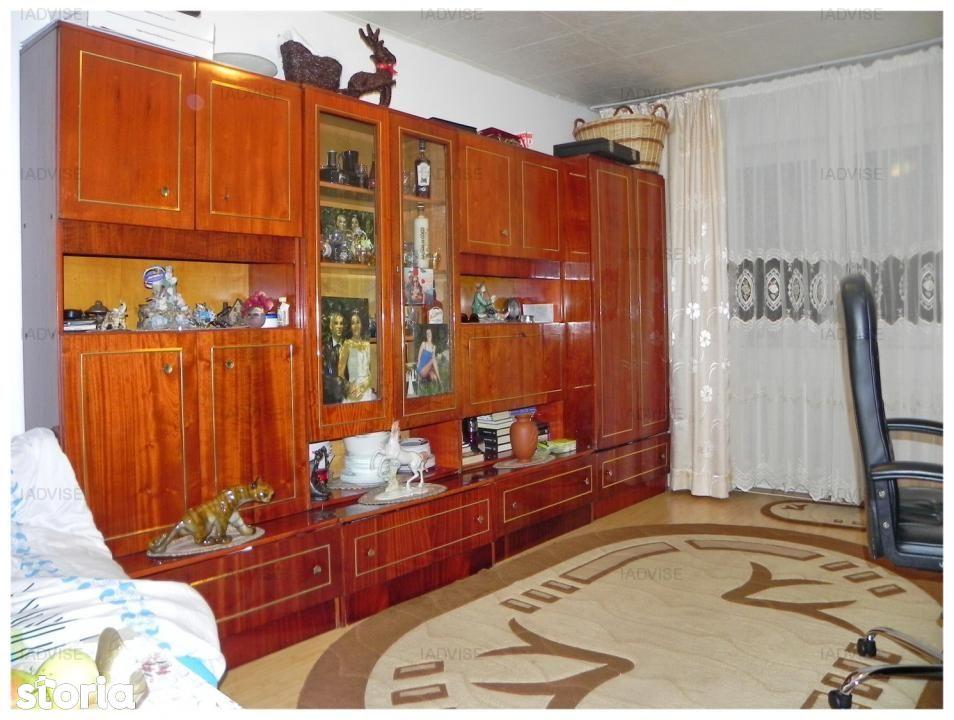 Apartament de vanzare, Brașov (judet), Strada Brazilor - Foto 8