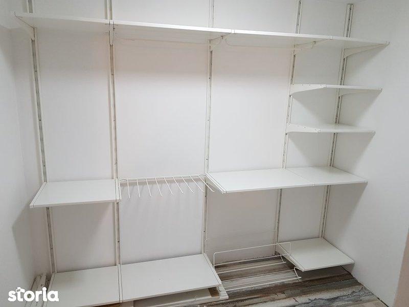 Apartament de inchiriat, Bucuresti, Sectorul 4, Unirii - Foto 11