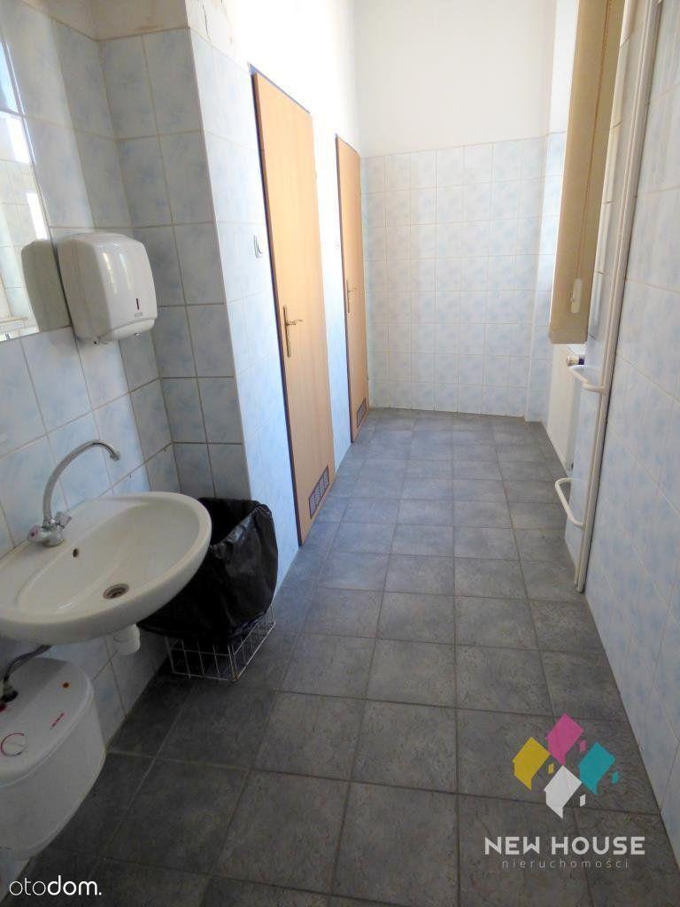Lokal użytkowy na wynajem, Olsztyn, Śródmieście - Foto 12