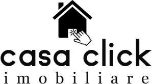 Casa Click