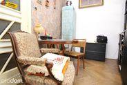 Mieszkanie na sprzedaż, Kraków, Kleparz - Foto 5