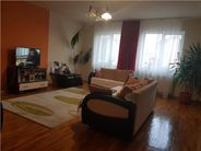 Apartament de vanzare, Argeș (judet), Strada Tineretului - Foto 1