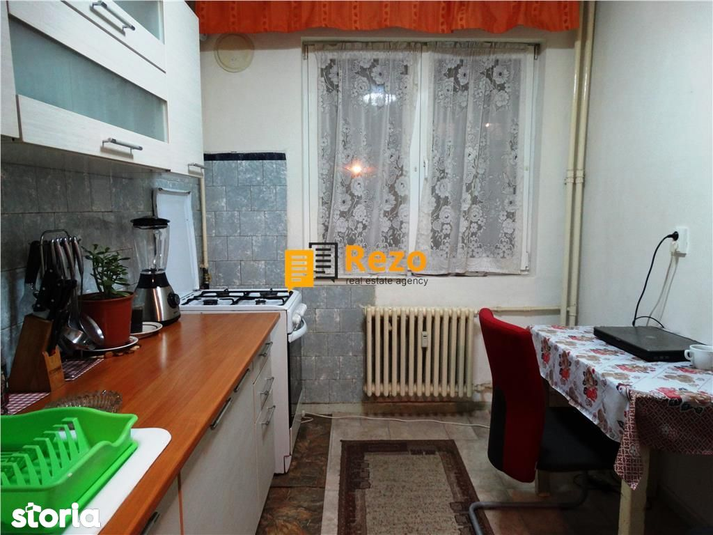 Apartament de vanzare, București (judet), Strada Pajurei - Foto 8