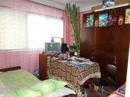 Apartament de vanzare, Brăila (judet), Apollo - Foto 4