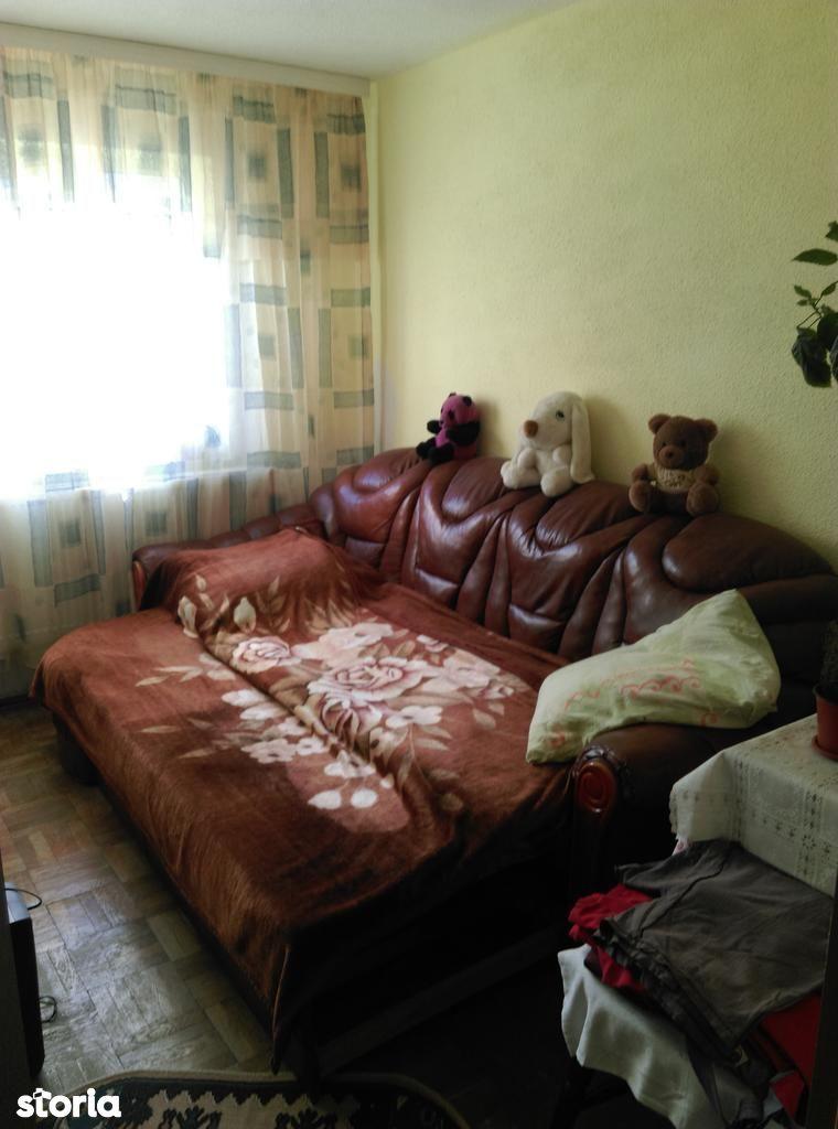 Apartament de vanzare, Constanța (judet), Strada Badea Cârțan - Foto 4