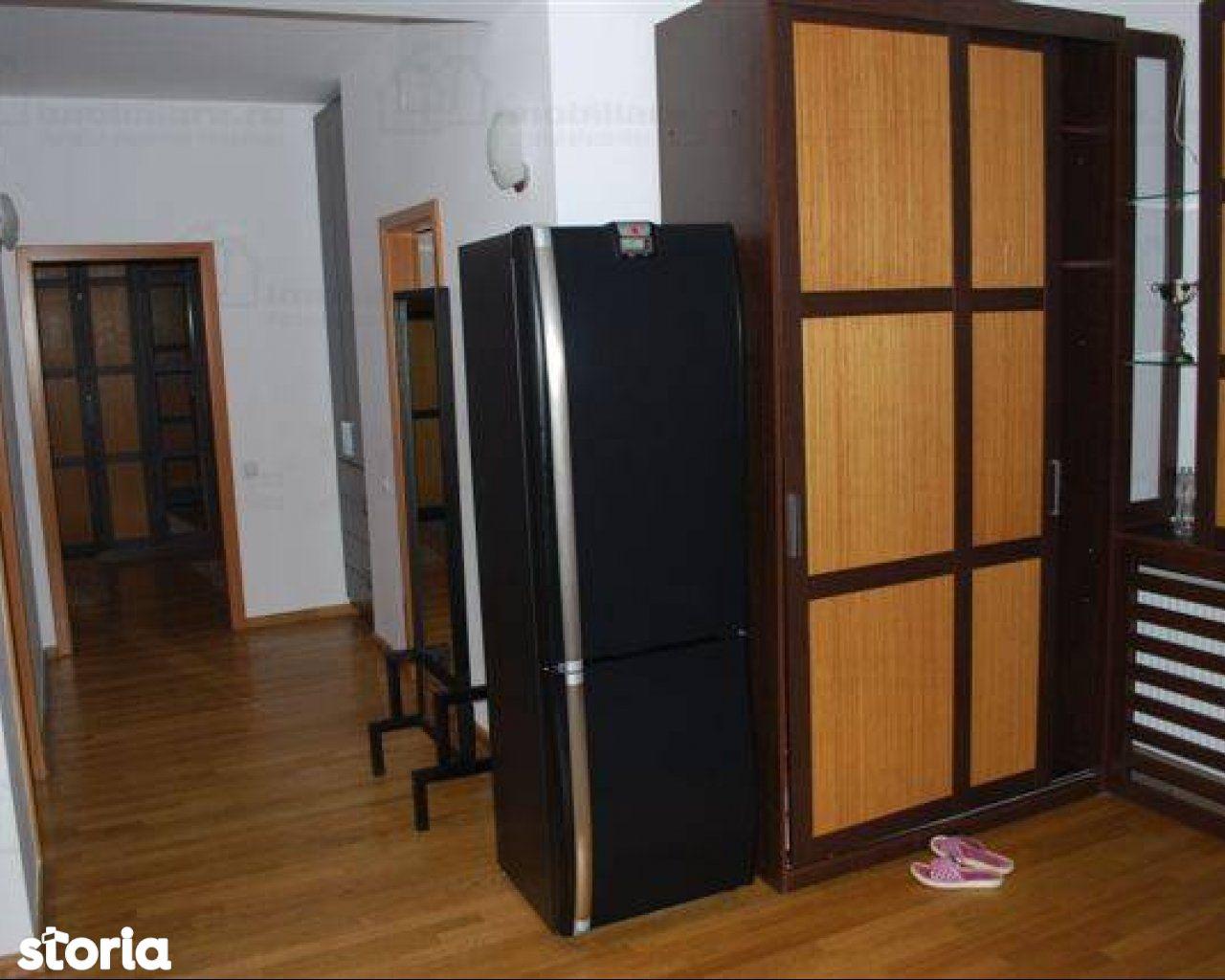 Apartament de vanzare, București (judet), Strada Gheorghe Țițeica - Foto 3