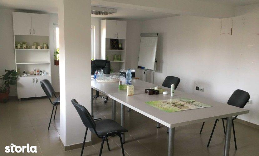 Apartament de inchiriat, Prahova (judet), Strada Mărășești - Foto 15