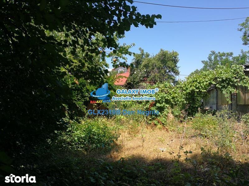 Teren de Vanzare, Bucuresti, Sectorul 6, Giulesti - Foto 2