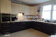 Dom na sprzedaż, Marcinkowice, oławski, dolnośląskie - Foto 6