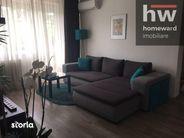 Apartament de inchiriat, Cluj (judet), Strada Mamaia - Foto 2