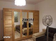 Apartament de inchiriat, Cluj (judet), Strada Ștefan cel Mare - Foto 2