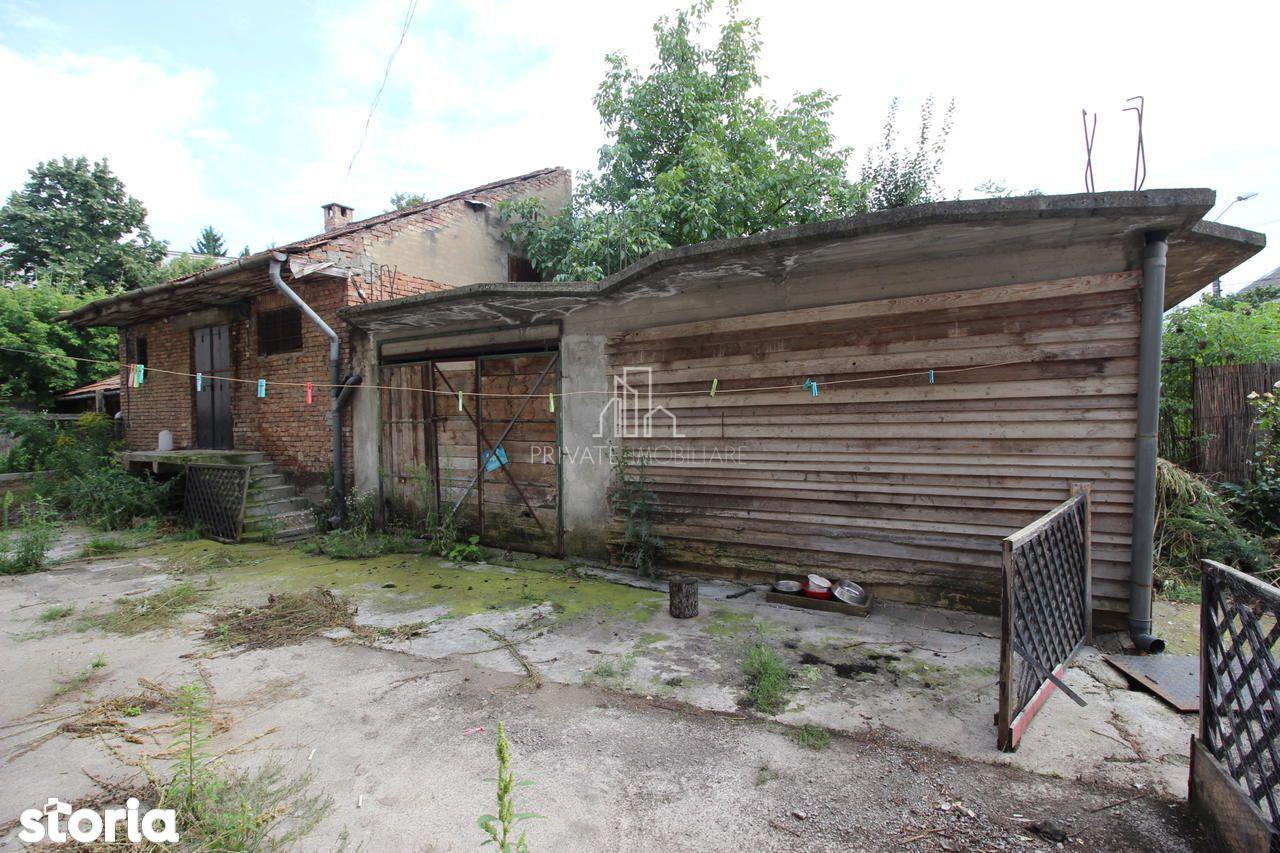 Casa de vanzare, Targu-Mures, Mures - Foto 14
