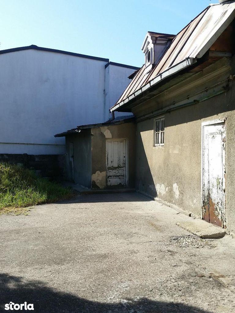 Casa de vanzare, Prahova (judet), Lupeni - Foto 7