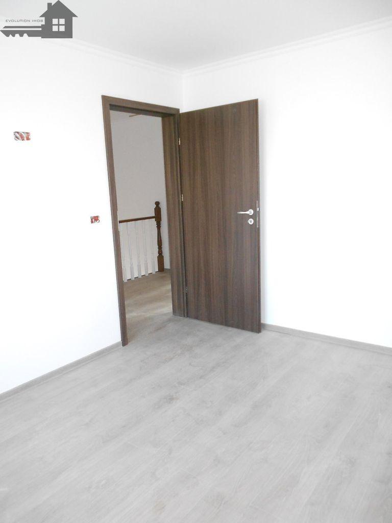 Casa de vanzare, Timiș (judet), Dumbrăviţa - Foto 8