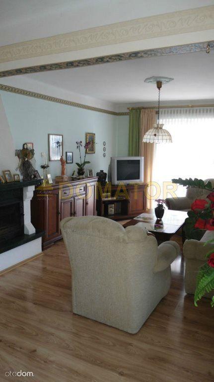 Dom na sprzedaż, Ślesin, nakielski, kujawsko-pomorskie - Foto 6