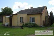 Dom na sprzedaż, Radziki Małe, rypiński, kujawsko-pomorskie - Foto 2