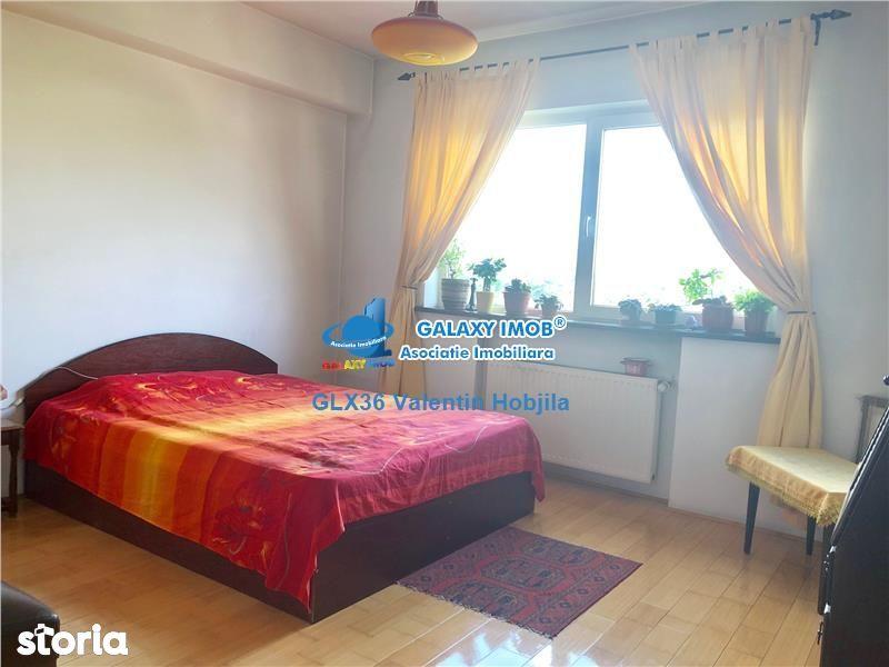 Apartament de vanzare, Bucuresti, Sectorul 1, Floreasca - Foto 6