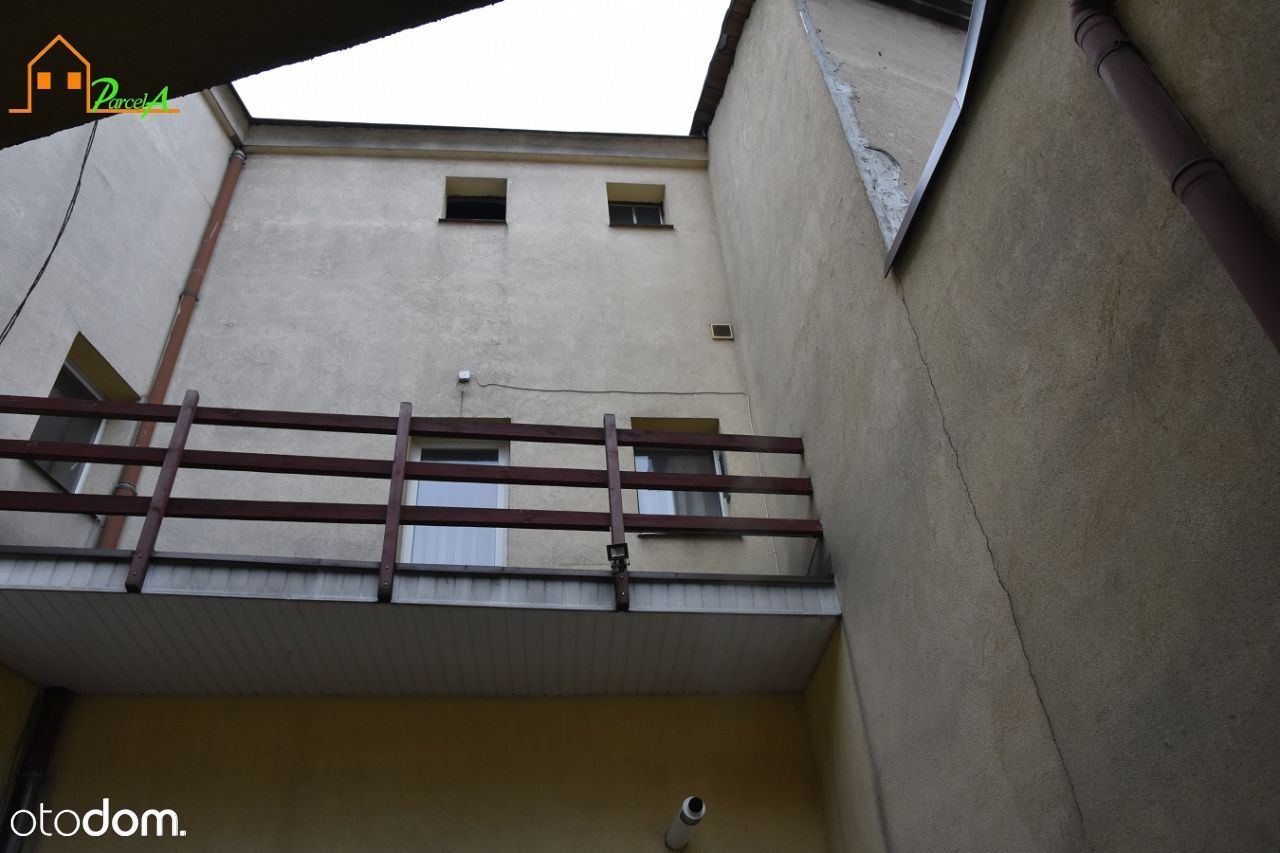 Dom na sprzedaż, Śrem, śremski, wielkopolskie - Foto 7