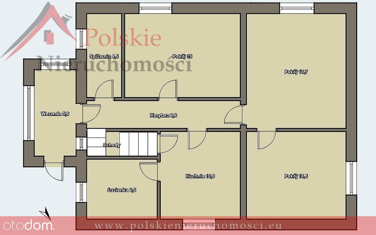 Dom na sprzedaż, Sulęczyno, kartuski, pomorskie - Foto 18