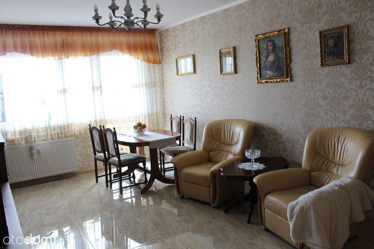 3 Pokoje Mieszkanie Na Sprzedaż Legnica Piekary Wielkie
