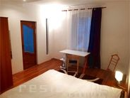 Apartament de inchiriat, Cluj (judet), Strada Octavian Petrovici - Foto 5