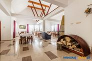 Dom na sprzedaż, Dybowo, olecki, warmińsko-mazurskie - Foto 3