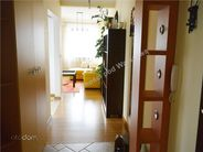 Mieszkanie na sprzedaż, Wołomin, wołomiński, mazowieckie - Foto 7