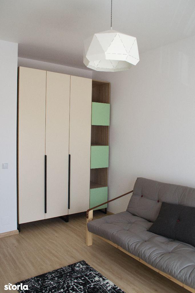 Apartament de vanzare, București (judet), Sectorul 4 - Foto 2