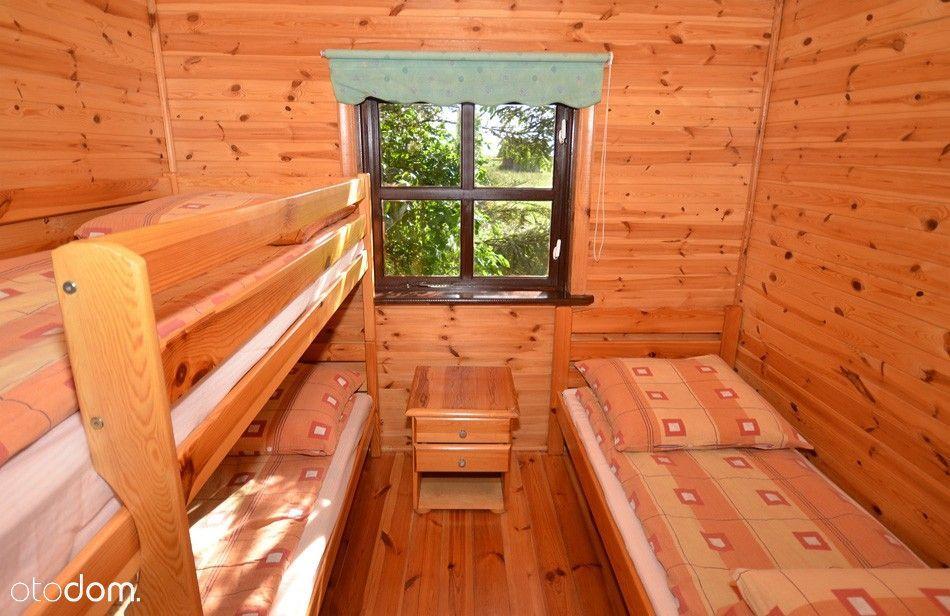 Dom na sprzedaż, Cisowo, sławieński, zachodniopomorskie - Foto 9