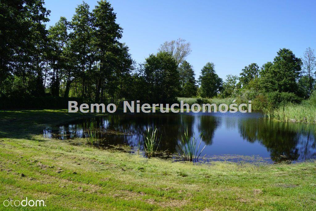 Dom na sprzedaż, Skrzynki, włocławski, kujawsko-pomorskie - Foto 8