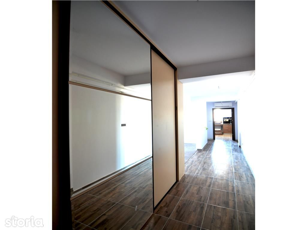 Apartament de vanzare, Iași (judet), Strada Cireși - Foto 15