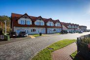 Dom na sprzedaż, Juszkowo, gdański, pomorskie - Foto 1007
