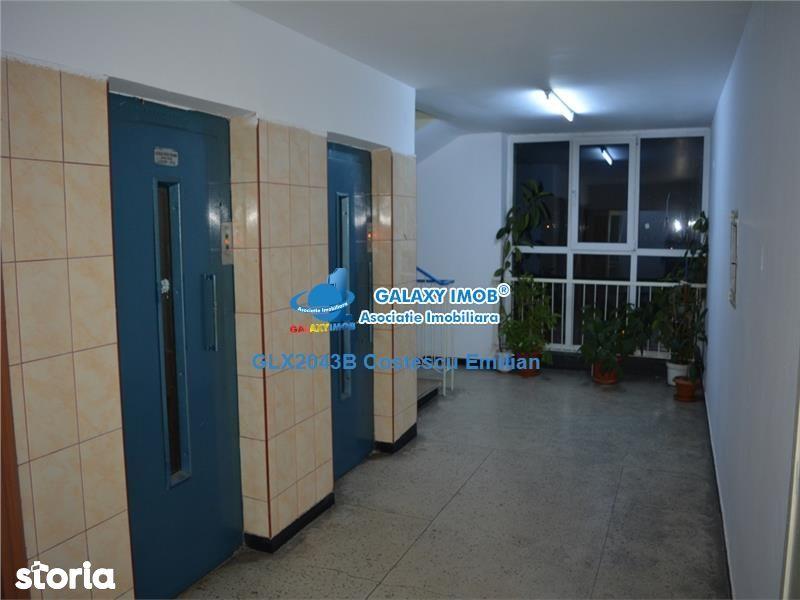 Apartament de inchiriat, București (judet), Strada Lucrețiu Pătrășcanu - Foto 8